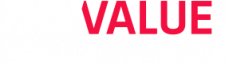 Logo RealValue